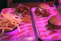 MEATliquor Brighton, We Love Food, It's All We Eat