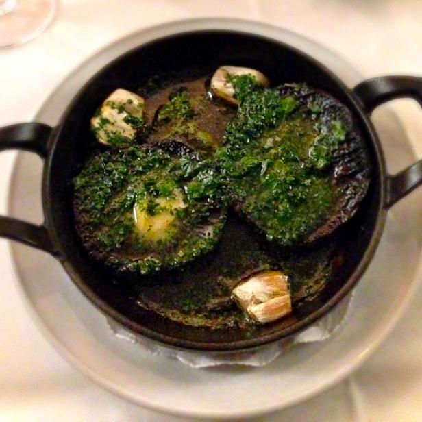 La Giaconda Restaurant, Café and Bar | We Love Food, It's All We Eat | 1