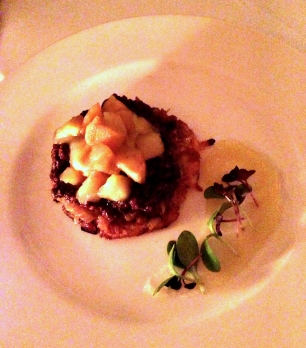 Ognisko | We Love Food, It's All We Eat 2
