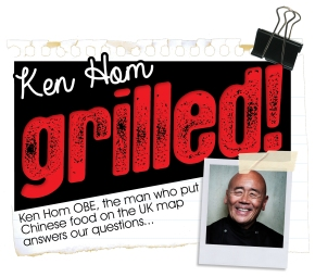 KEM HOM | GRILLED | WE LOVE FOOD, IT'S ALL WE EAT