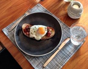 TESCO HOME | TESCO LIVING | AUTUMN | WE LOVE FOOD, IT'S ALL WE EAT