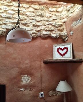 CASA CORAZON | IBIZA | WE LOVE FOOD, IT'S ALL WE EAT
