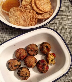 INDIAN RANGE   MARKS & SPENCER   M&S   LAMB ROGAN JOSH   DHAL   WE LOVE FOOD, IT'S ALL WE EAT