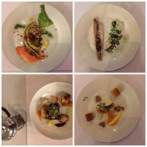 POP-DOWN AT THE VAULTS | CUISSON | WE LOVE FOOD, IT'S ALL WE EAT2