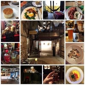 BERLIN | WE LOVE FOOD, IT'S ALL WE EAT | BERLIN RESTAURANTS | #WLFINBERLIN